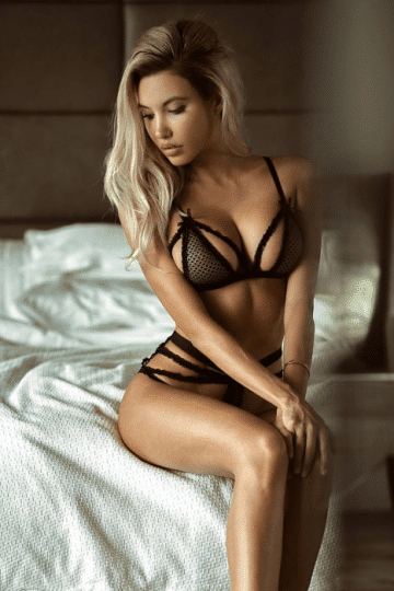Are you looking for some erotic fun at your bedtime?  Choose escorts in Bangalore for the best fun.